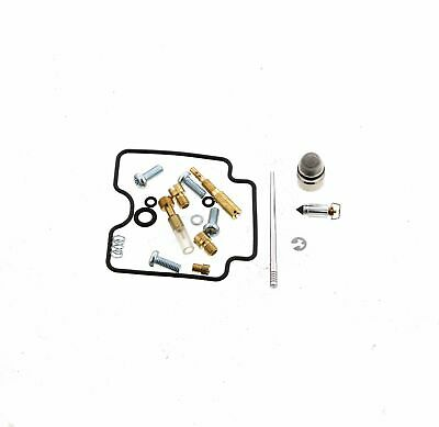 Carburetor Repair Kit Carb Kit fits Bombardier Outlander