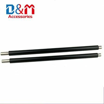 5PCs Compatible Main Primary Charge Roller for Kyocera