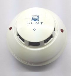 gent 17840 01 optical conventional non addressable detector smoke detector for sale online [ 900 x 1600 Pixel ]
