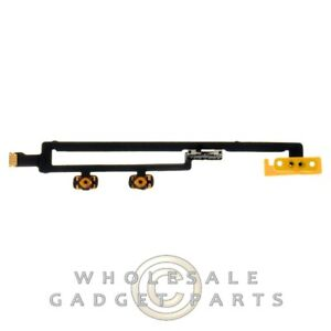 Flex Cable Volume and Power Buttons for iPad 5th Gen