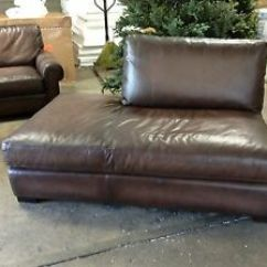 English Arm Sofa Restoration Hardware Value City Furniture And Loveseat Pottery Barn Turner Leather Sectional Left Love ...