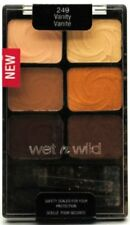 item 1 wet n wild coloricon eye shadow palette choose shade 2 each wet n wild coloricon eye shadow palette choose shade 2 each