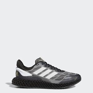 adidas 4D Run 1.0 Shoes Men's