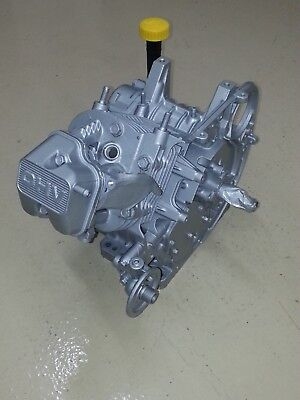 John Deere Gator 4x2 Kawasaki Engine : deere, gator, kawasaki, engine, Remanufactured, Deere, Gator,, Kawasaki, Engine, FE290, Exchange, Motor