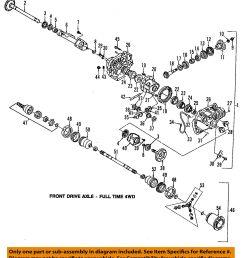 gm 10 bolt diagram wiring diagram data today gm 10 bolt drum brake diagram gm 10 bolt diagram [ 1441 x 1594 Pixel ]
