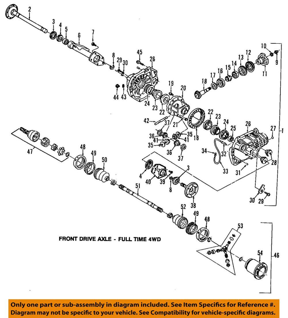 medium resolution of gm 10 bolt diagram wiring diagram data today gm 10 bolt drum brake diagram gm 10 bolt diagram