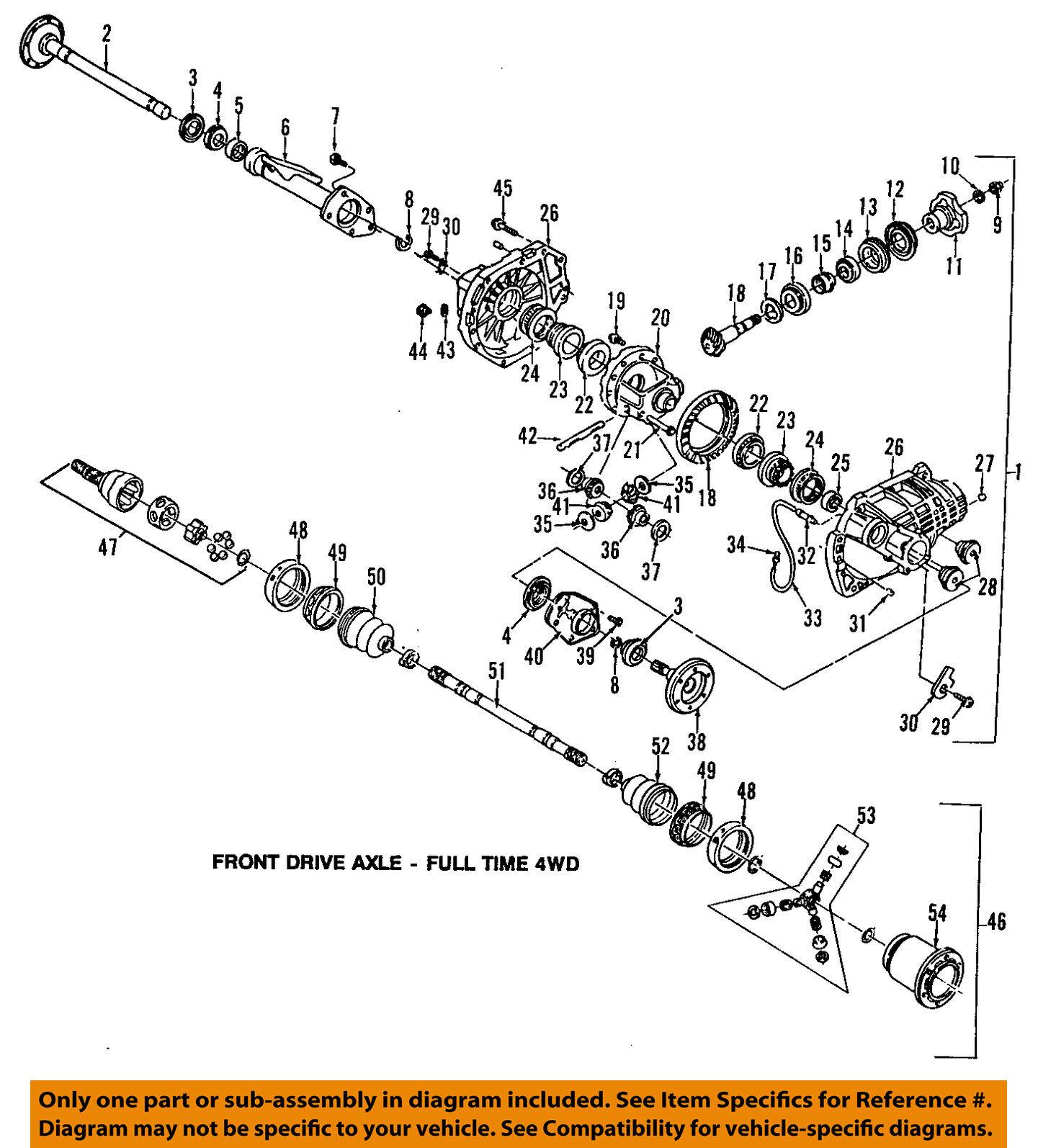 hight resolution of gm 10 bolt diagram wiring diagram data today gm 10 bolt drum brake diagram gm 10 bolt diagram