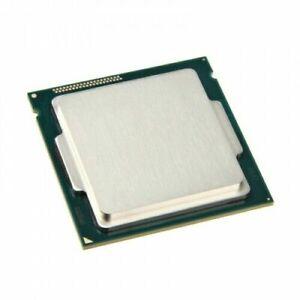 Intel Core i3-4160T 3.1GHz Dual-Core CPU Computer Processor LGA1150 Socket SR1PH | eBay
