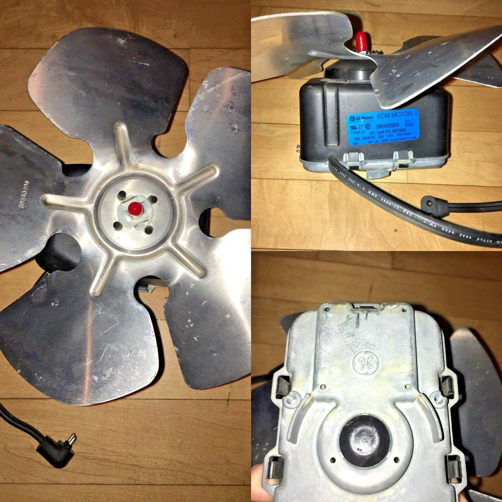 Hvac Ecm Motor - give your furnace a second wind the lazy couple