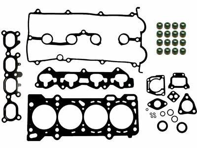 For 1993-1997 Mazda 626 Head Gasket Set 48435JH 1994 1995