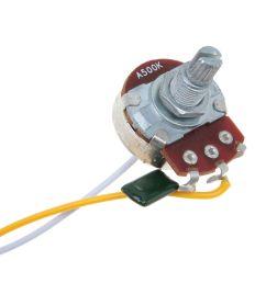 two pickup guitar wiring harness 3 way blade switch 500k great w two pickup guitar wiring [ 1200 x 1200 Pixel ]