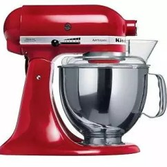 Kitchen Aid Service Commercial For Rent Nyc Kitchenaid Mixer And Repairs Dandenong Melbourne 1486