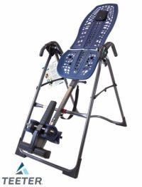 Teeter Hang UPS Invertalign 900 Inversion Table - - Ia1009 ...