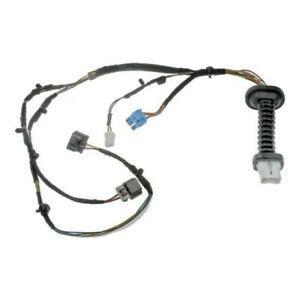 645-506 Dorman Door Wiring Harness Rear Driver or