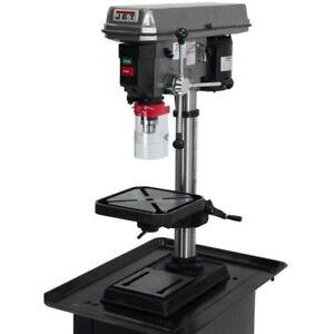 Palmgren 17 Inch Drill Press