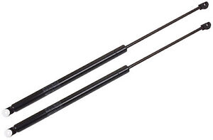 Volvo 850 trunk lid support shock gas lift spring 1993