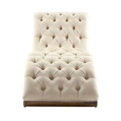 Outdoor Chaise Lounge Chair With Ottoman Black Bean Bag Cover Tufted Beige Modern Bed