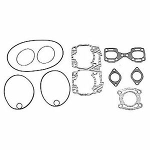 NIB Sea Doo 95-05 All 800 Carb Gasket Kit Top End S6620