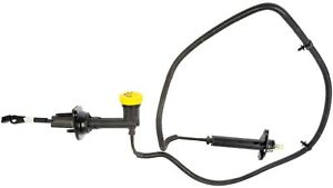 Clutch Master and Slave Cylinder Assembly fits 2004-2005