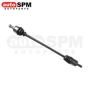 Front Right RH CV Axle Joint Assembly Shaft Fits Honda