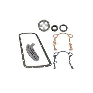 V8 Timing Chain Kit 3.5 & 3.9 Land Rover Discovery Range