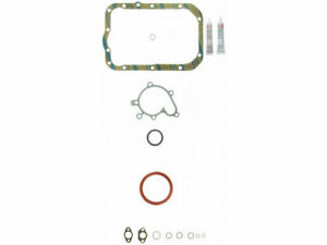 For 1999-2003 Mazda Protege Conversion Gasket Set Felpro
