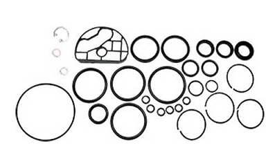 Trim Tilt O-Ring Seal Kit for Johnson Evinrude 0434519