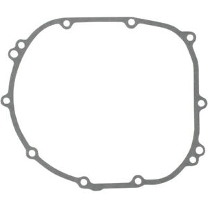 Cometic Motorcycle 0934-4021 Clutch Cover Gasket Kawasaki