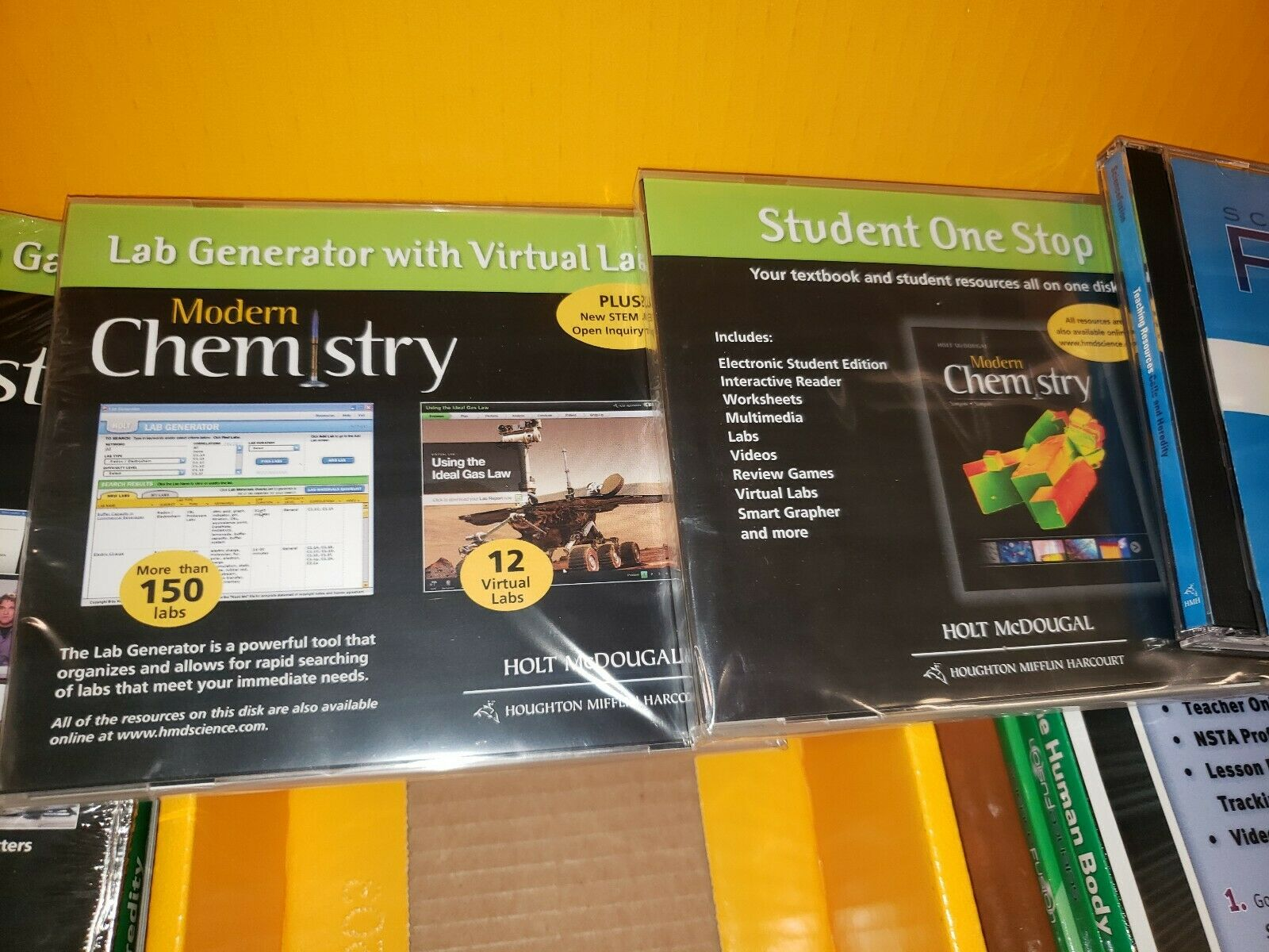 hight resolution of Grade 5 Science Fusion 2017 Teacher Edition Volume 1 5th ScienceFusion for  sale online   eBay
