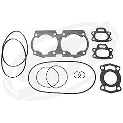 Sea-Doo Top-End Gasket Kit 717 HX XP GTI GSI GTS 1995 1996