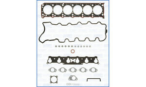 Cylinder Head Gasket Set MERCEDES 300 SL 3.0 190 MB103.980