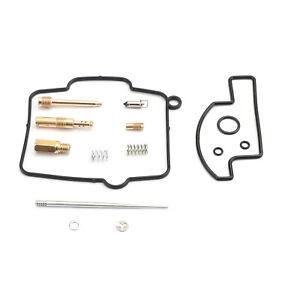 Carburateur Carb Rebuild Kit de réparation pour Yamaha