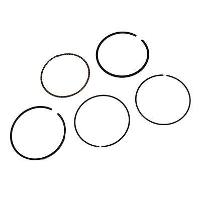 Polaris 0452431 Crankshaft Piston Ring Set 5-2019 Phoenix