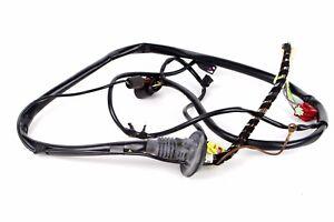 Original Audi a4 b7 8e Wiring Harness Cable Lighting Xenon