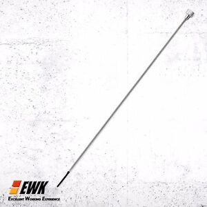 EWK Transmission Oil Fluid Dipstick for Dodge Sprinter Van