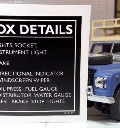 land rover series fuse box wiring diagram sys land rover series 2 fuse box location land [ 1350 x 671 Pixel ]