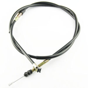 Motorcycle Clutch Cable for Kawasaki VN800 VN400 54011