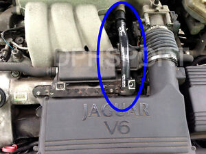 land rover freelander engine diagram renault megane scenic radio wiring jaguar x-type 2.5 3.0 v6 breather silicone hose pipe c2s10945 c2s40863 | ebay