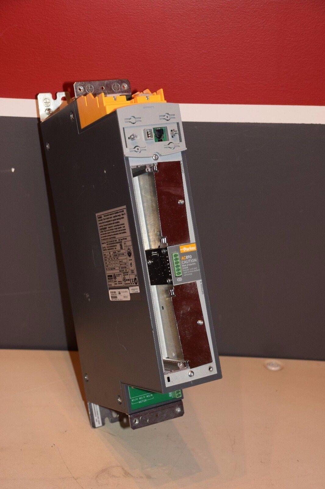 10 E3 Ultrasonic Dental Scaler Endo Tip EMS Woodpecker Compatible VPY