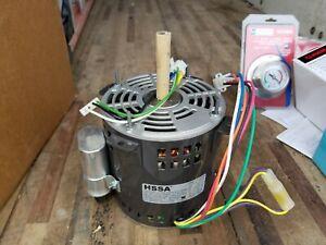 details about kitchen exhaust fan motor