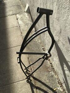 "Schwinn 24 Cruiser : schwinn, cruiser, Schwinn, Bicycle, Frame, 20"", Stingray, Cruiser, Vintage, Krate"
