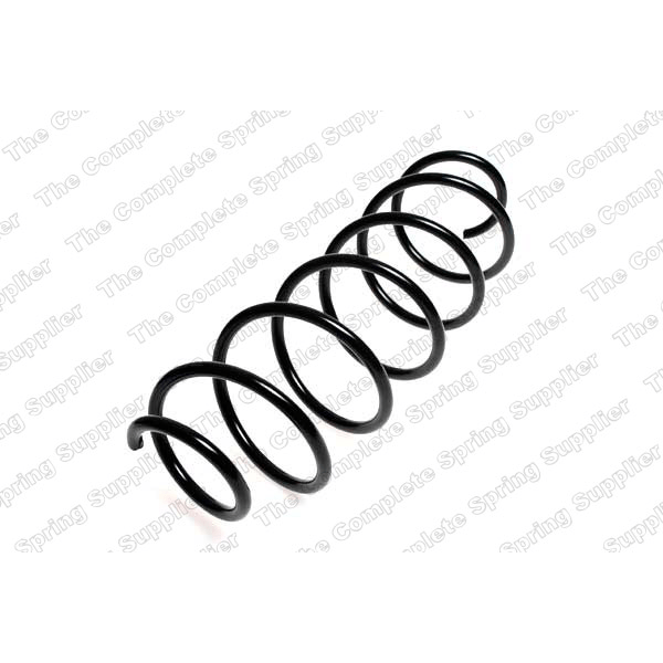 Kilen 11458 for CITROEN C3 CAB FWD Front Coil Spring for