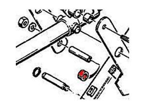 D37763 Loader Bucket Link Pivot Bushing Fits Case 580 580B
