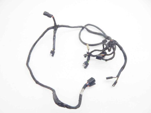 Arctic Cat Sno Pro 440 Wiring Harness Hood 2004 Firecat L