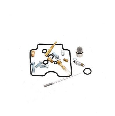 Carburetor Repair Kit Carb Kit fits Yamaha Bruin YFM350BA