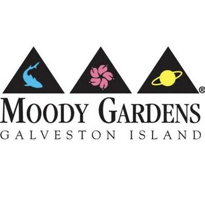 MOODY GARDENS TICKETS PROMO SAVINGS DISCOUNT VALUE PASS