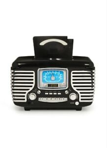 New 1950 S Car Grill Style Crosley