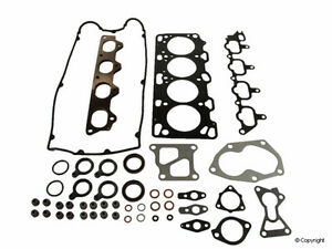 Stone Engine Cylinder Head Gasket Set fits 2003-2005