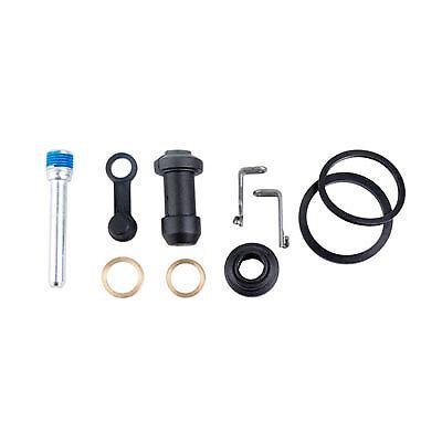Tusk Rear Brake Caliper Rebuild Kit for KTM 450 MXC 4