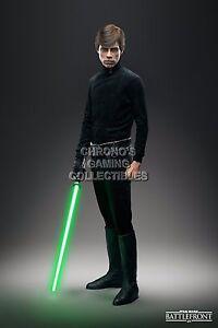 details zu rgc huge poster star wars battlefront luke skywalker ps4 xbox one swb009